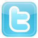 Follow Printhouse on Twitter
