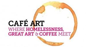 cafe-art