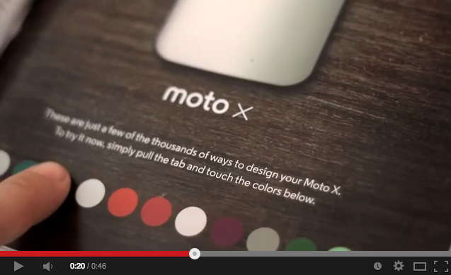 interactive-print-moto-x-ad-for-wired
