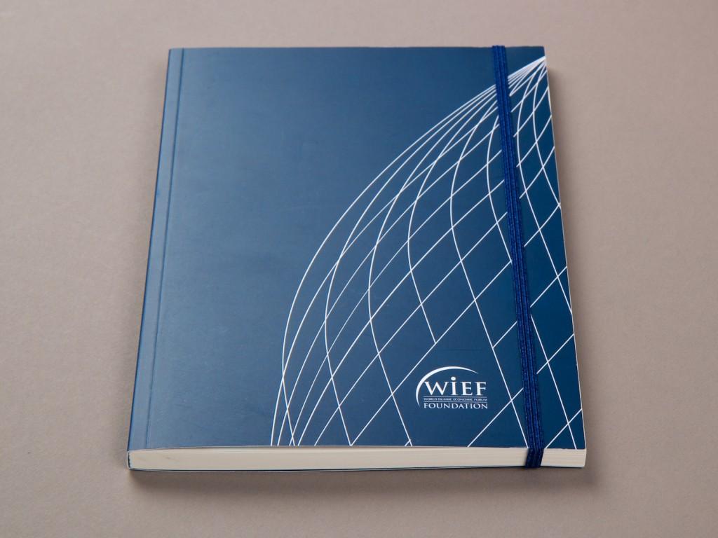 moleskine-style-notebook-1
