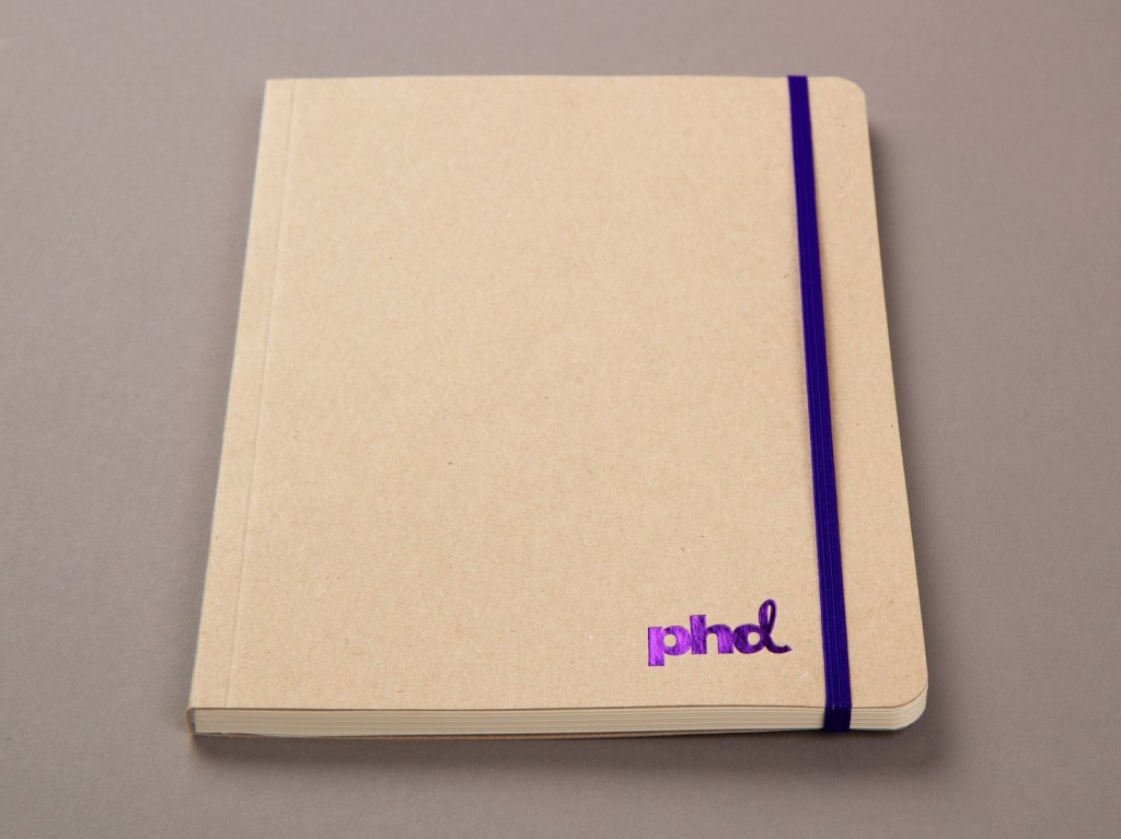moleskine-style-notebook-2