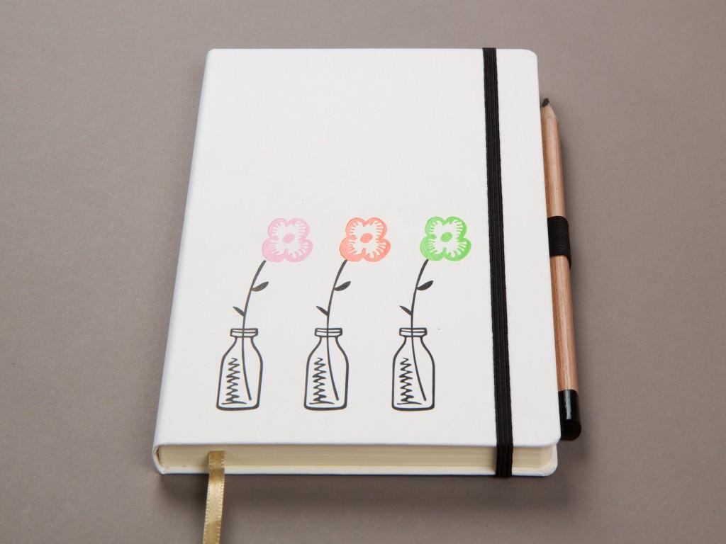 moleskine-style-notebook-3