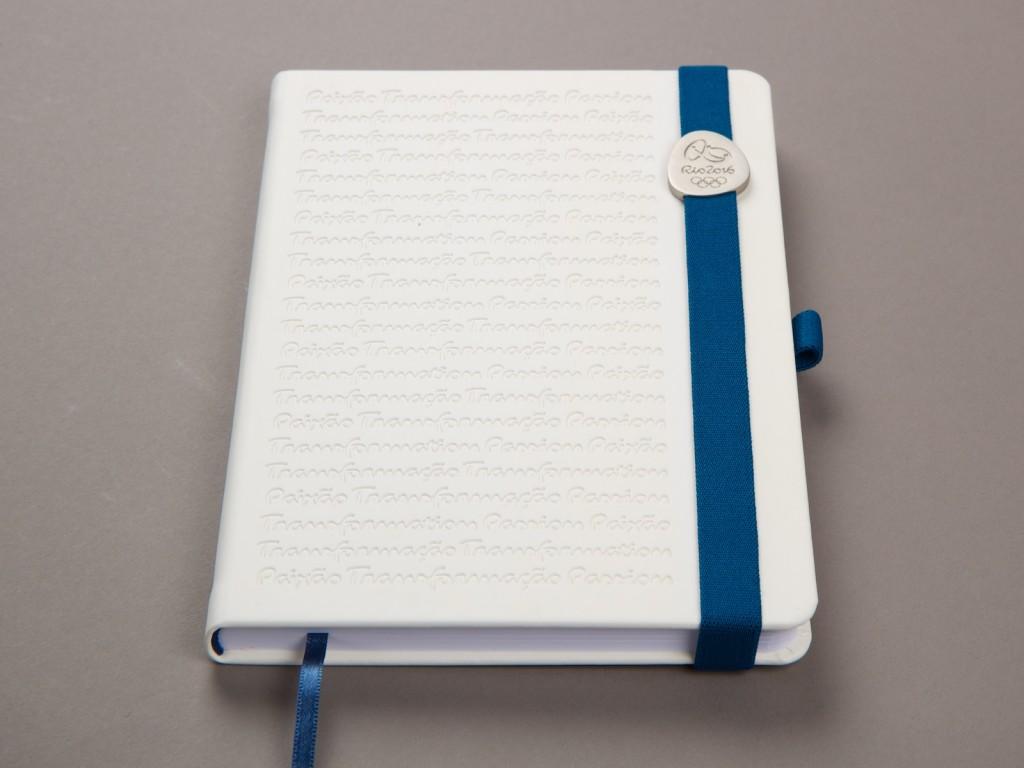 moleskine-style-notebook-4
