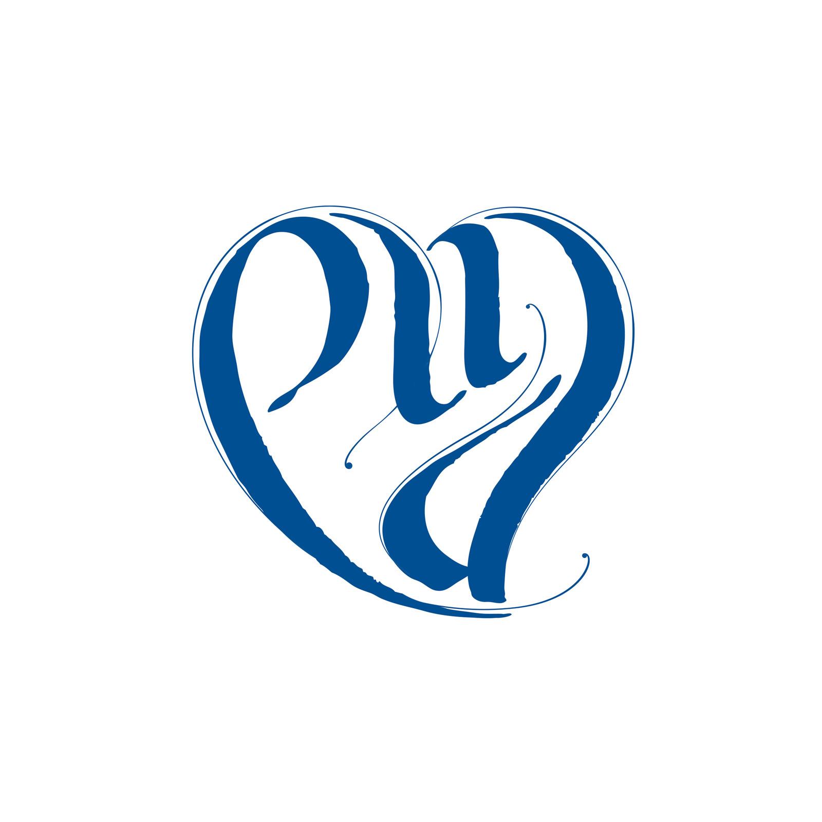Personal logo for Ella
