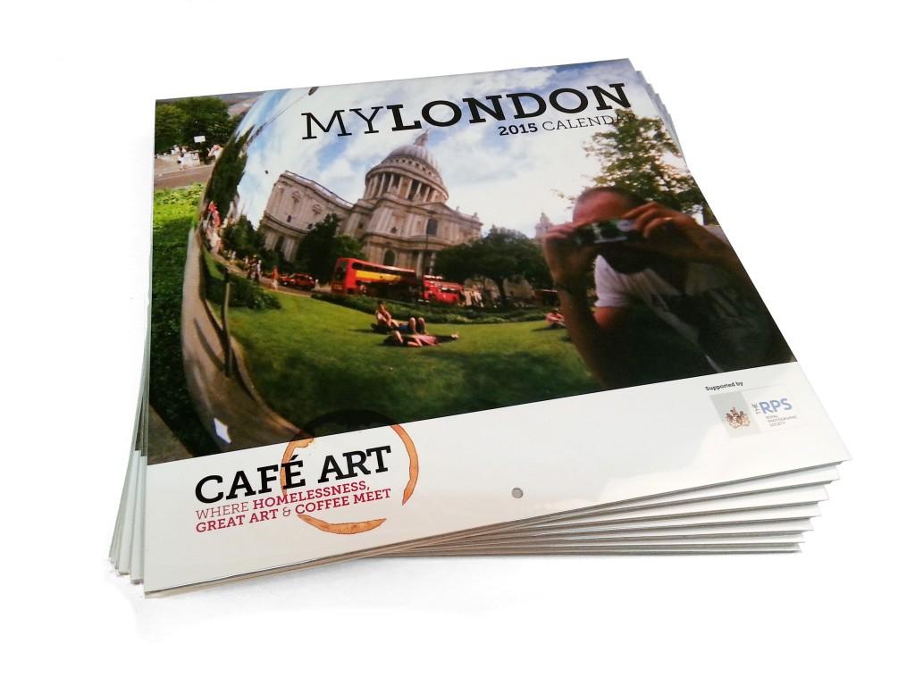 Cafe-Art-2015-Calendar